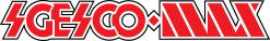 pic-hme-logo